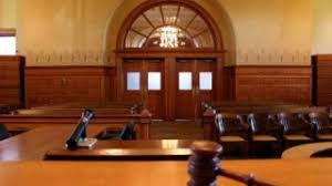 Image result for photos of court in nigeria