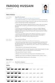 civil surveyor resume   sales   surveyor   lewesmrsample resume  cv sles quantity surveyor resume exles