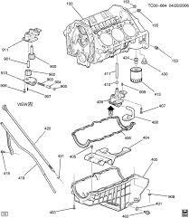 collection international dt wiring diagram ecm pictures 4300 dt466 likewise 2006 international dt466 engine wiring 4300 dt466 likewise 2006 international dt466 engine wiring
