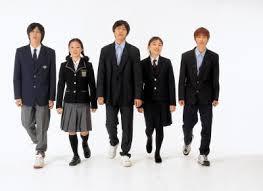 benefits amp disadvantages of wearing school uniforms  education  benefits amp disadvantages of wearing school uniforms  education   seattle pi