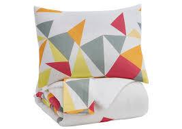 Ashley Furniture Homestore Maxie <b>Комплект постельного белья</b> ...