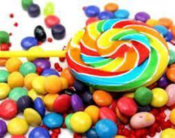 Image result for رنگهای خوراکی غیر مجاز