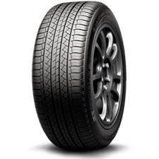 <b>Michelin</b>® <b>Latitude</b>® <b>Tour</b> HP Tire   Canadian Tire