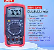Dc Multimeter - MiniInTheBox.com