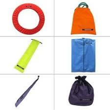 <b>Чехлы</b> и сумки для художественной гимнастики — купить в ...