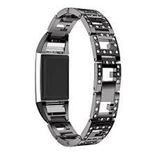 bling rhinestones diamond watch band for samsung galaxy gear