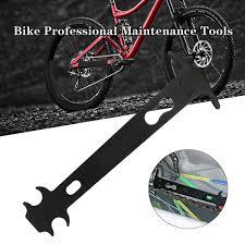 ZTTO <b>1pcs Bicycle Chain Wear</b> Indicator Checker Mountain Road ...