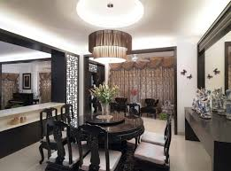 small dining room decor image of casual dining room decorating ideas