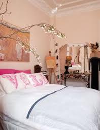 paint bedroom photos baadb w h: boho chic bedroom  boho chic bedroom