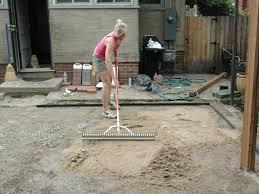 decoration pavers patio beauteous paver: wonderfull design building a paver patio beauteous how to lay brick paver patio