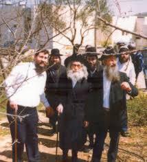 Arutz Sheva - Wikipedia