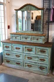 turquoise wash rustic bedroom furniturehttpwwwrusticfurnitureoutletca bedroom furniture painted
