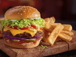 Red Robin Gourmet Burgers and Brews Celebrates National ...