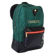 <b>Рюкзак</b> Crooklyn Uptown <b>Backpack</b> Green/Black/Red <b>Cayler</b> And ...