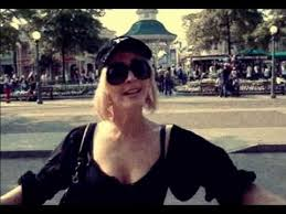 ИРИНА БИЛЫК - <b>МЫ</b> БУДЕМ <b>ВМЕСТЕ</b> [OFFICIAL VIDEO] - YouTube