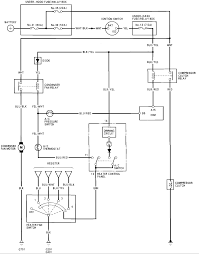 wiring diagram for 2003 honda civic the wiring diagram wiring diagram 93 honda civic wiring wiring diagrams for wiring diagram