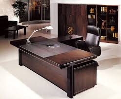 amazing office table design ideas house tips intended for office table design awesome office table within office table design awesome office table design bedroomawesome modern executive office