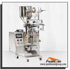 China <b>Automatic</b> Sugar Sachet Packing Machine, <b>Automatic</b> Sugar ...