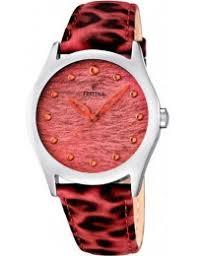 <b>Женские часы Festina</b> купить в Санкт-Петербурге — оригинал по ...