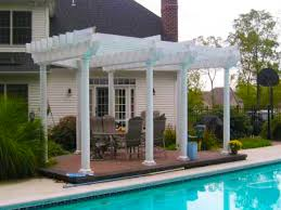 patio cover designs covers diy patio cover design ideas vinyl patio covers diy patio cover design