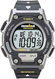 Digital - Sports Watch Store: Watches - Amazon.co.uk