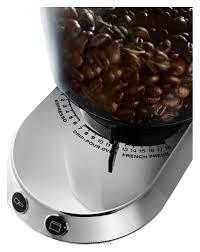 <b>Кофемолка De'Longhi KG 520.M</b> купить в Минске с доставкой по ...
