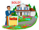 Images & Illustrations of auction sale