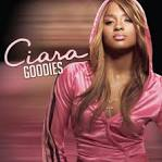 Pick Up the Phone by Ciara