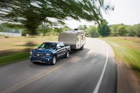 Fred Caldwell Chevrolet 2016 Chevrolet Silverado 1500 And Silverado Hd Pickup Truck