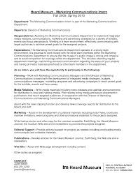 cover letter for art museum internship cover letter for art art museum cover letter cover letter example