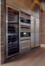 Universal Kitchen Appliances 15 Must See Cooking Appliances Pins Appliances Ovens And