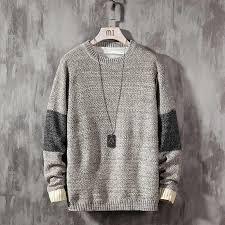 <b>2019 Summer</b> Fashion Polo Shirt Women New Casual Short Sleeve ...