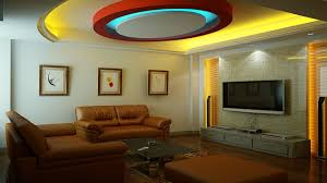 Small Picture Awesome Fall Ceiling Designs For Small Hall 84 On Interior Decor