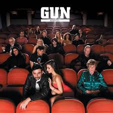 <b>Gun</b>: <b>Frantic</b> - Music Streaming - Listen on Deezer