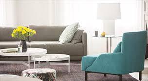 <b>Диваны Марракеш</b>: купить в Москве <b>диван</b> серии <b>Марракеш</b> от ...