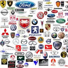 「تولید کنندگان اتومبیل جهان」の画像検索結果