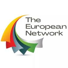 The European Network
