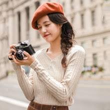 Online Get Cheap Top <b>Stripe</b> T Shirts Ladies -Aliexpress.com ...