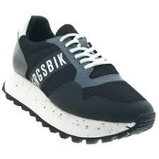 Обувь Dirk <b>Bikkembergs</b> | Сеть магазинов итальянской обуви ...