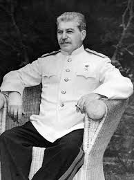 images about Josef Stalin on Pinterest