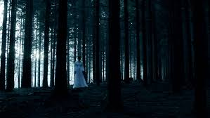 Image result for mysterious woman