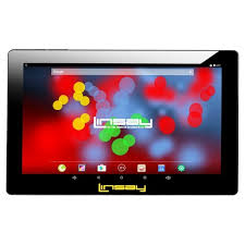"LINSAY <b>10.1</b>"" 1280x800 <b>IPS</b> Tablet <b>Android 9.0</b> PIE 2GB Ram 16GB ..."