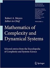 Mathematics of Complexity and Dynamical <b>Systems</b> (Springer ...