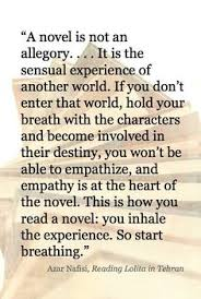 Reading quotes on Pinterest | Quotes About, Reading and Book via Relatably.com