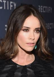 ... Abigail Spencer ... - abigail-spencer-at-rectify-season-2-premiere_1