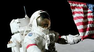 The last man to <b>walk</b> on the <b>Moon</b> - BBC Future
