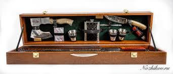 Шашлычные <b>наборы для пикника</b> - купить подарочный походный ...