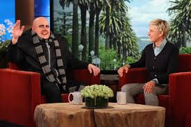 Image result for ellen show