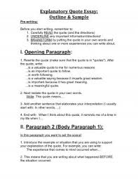 stand and deliver essaystand deliver summary essays the jungle essay