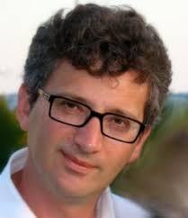 Life coach: il potere dell'immaginazione. Parla Lorenzo Boni - Boni-Copia-259x300